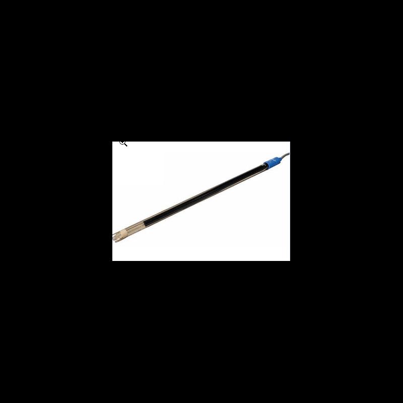 S300C Sonda  pH di ricambio a vita estesa ASI 7B Series