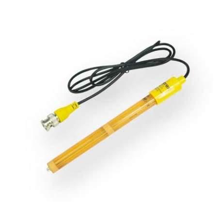 pH2000 Výměna Sonda pH Oakton R5900170 s prodloužením životnosti