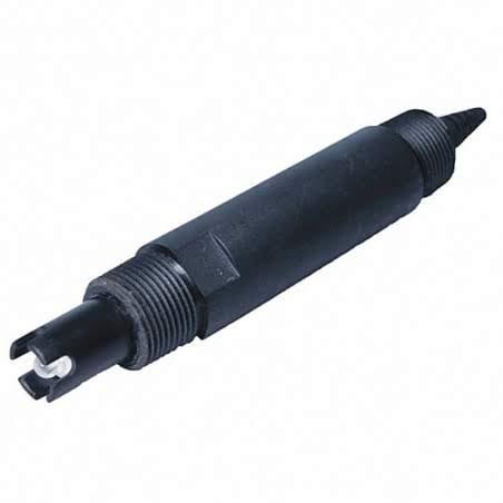 S271CD Sonda  pH di ricambio a vita estesa Pulse Instruments M-11