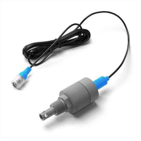 S420C/10 Erweitertes Leben  pH direct-fit ersatz Strantrol W2T4675 elektrode